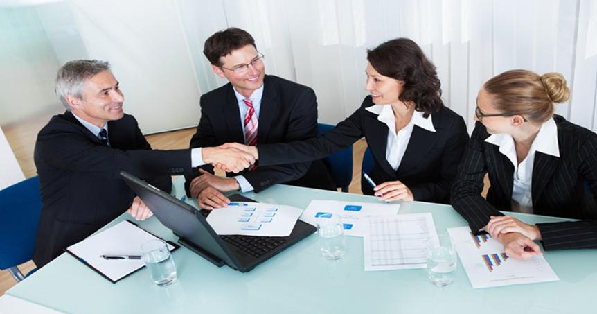 lululemon business plan